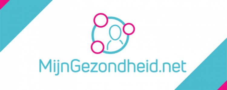 Logo MGN